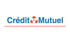 Opposition Carte Bancaire Credit Mutuel Opposition Banque Fr