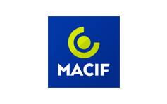 Opposition Carte Bancaire Macif Banque Opposition Banque Fr