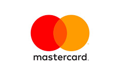 Opposition Carte Bancaire Mastercard Opposition Banque Fr