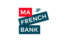 Opposition Carte Bancaire Ma French Bank - Opposition-Banque.fr